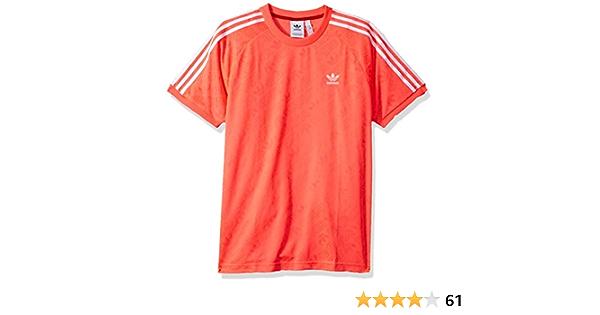 Amazon.com: adidas Originals Men's Mono Jersey : Sports & Outdoors