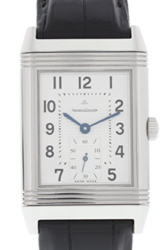jaeger-lecoultre-reverso-mechanical-hand-wind-mens-watch-273804-certified-pre-owned