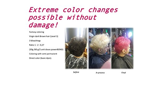 powerBOND Professional Strength Hair Plex Technology by powerBOND by Active Hair (Image #7)