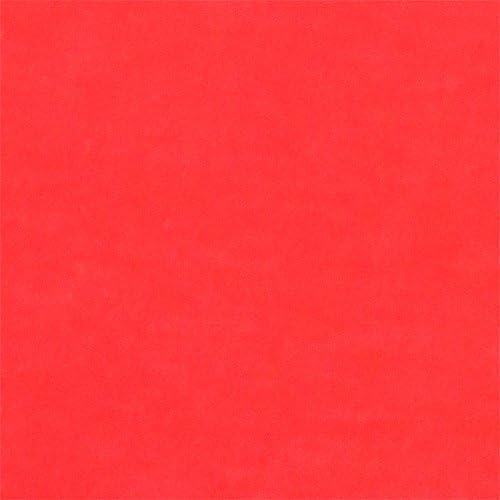 Flex Camiseta de textil pantalla para plotter 5 unidades DIN A4 – Neon Coral – siser A0067: Amazon.es: Jardín