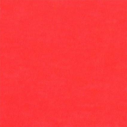 Siser A0067 - Camiseta de manga corta, 30 cm de ancho, color coral ...