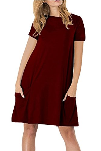 ebay african dresses - 5