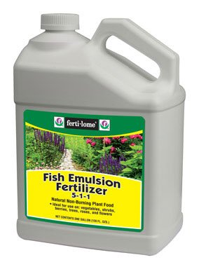 ferti-lome-fish-emulsion-fertilizer-1-gallon