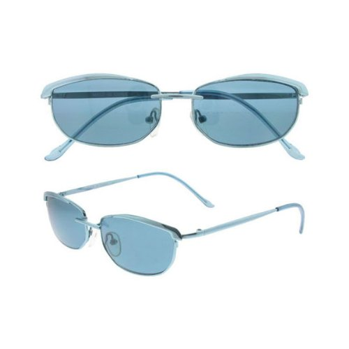Ddi Metal Frame Sunglasses (pack Of - Sunglasses 48k