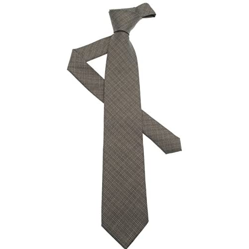 5222887a4 De alta calidad Moschino - Corbata - para hombre Gris gris Talla única