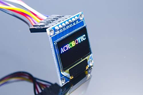 ACROBOTIC 0.96