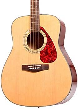 Top Acoustic Guitars