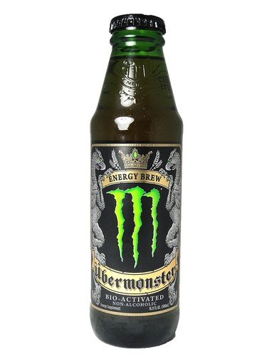 uber-monster-bio-activated-non-alcoholic-energy-brew-limited-release-monster-energy-drink-in-a-bottl