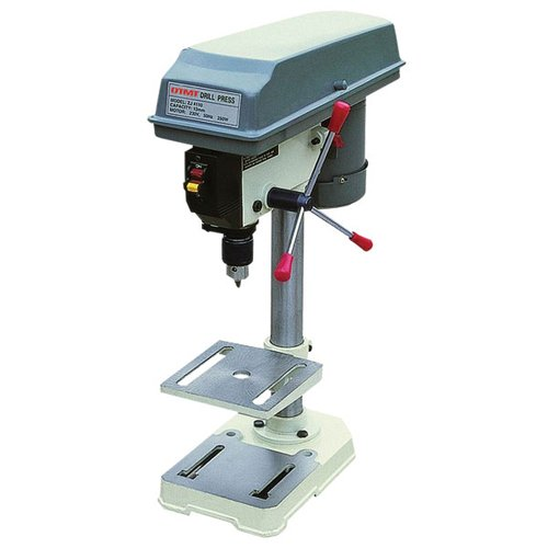OTMT OT21513A 8'' DRILL PRESS by OTMT