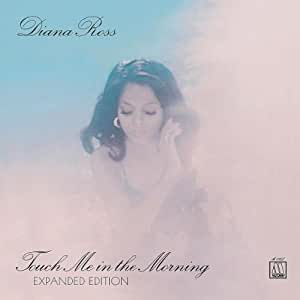 Touch Me in the Morning: Expanded Edition