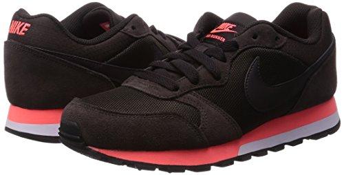 velvet 228 Wmns Mujer Md Nike Zapatillas Brown Para Running 2 hot De Multicolor Lava Runner velvet Brown BvadUxqaw