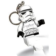 Lego Star Wars Keylight Stormtroopers