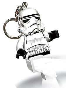 LEGO Star Wars Stormtrooper Key Light