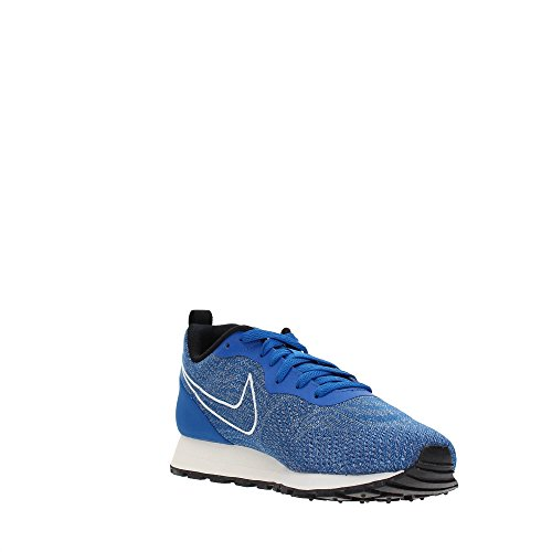 md Ciel mesh Bleu runner eng sail jay Nike black blue 916774 2 400 pdwqnU