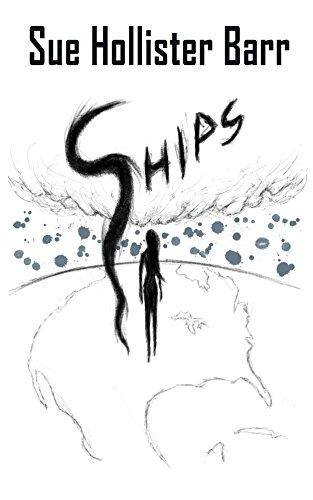 Ships ()