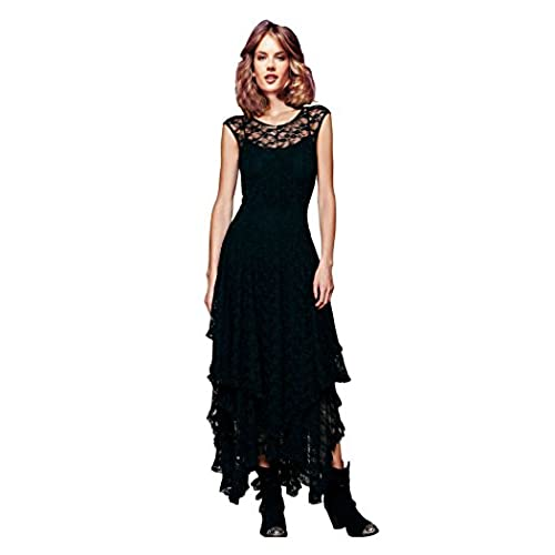 Western dresses images