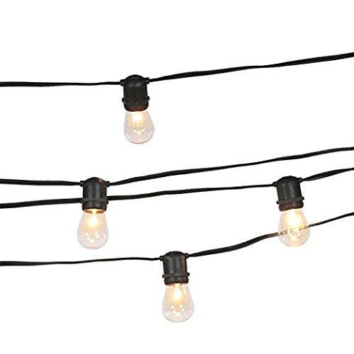 24 Inch Outdoor Lights