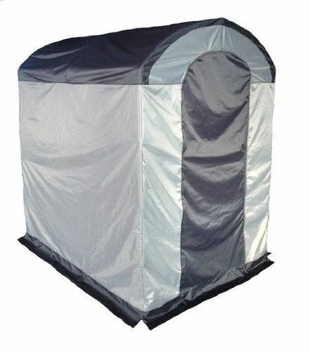 Flower House FHXUP-SG Storage/Flower Forcer Cover for Harvest Greenhouse, X-Up Pro (cover only) (Greenhouse Storage)