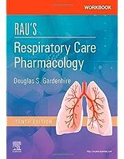 Workbook for Rau's Respiratory Care Pharmacology