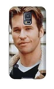 3079988K49301765 Slim New Design Hard Case For Galaxy S5 Case Cover -