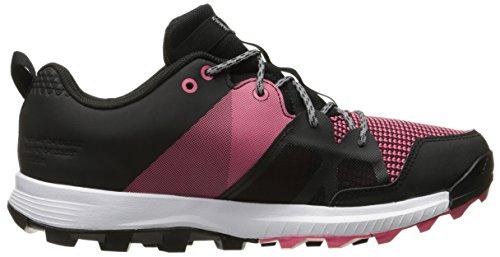 Bahia White Trail Running adidas Pink Black Shoes Women's Outdoor 8 Kanadia TwwWgS8zq