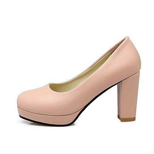 A 35 pink Jazz Moderno amp;n E Rosa Donna q0r6qx