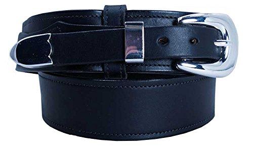 ranger belt strap - 6