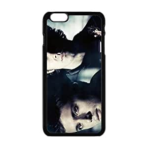 The Hope Is Gone Fashion Comstom Plastic case cover For Case Cover For Ipod Touch 5