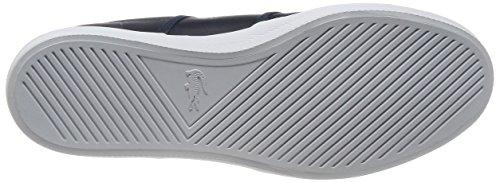 Cam1072003 Bl Men Lacoste Blau Gazon nvy 1 Chaussure F1Ppxqw47