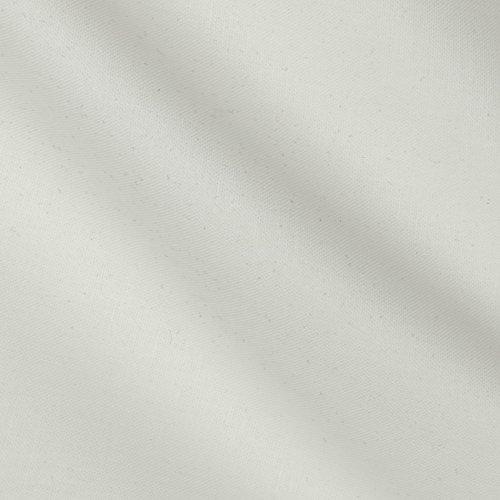 (Robert Kaufman Snow Kona Cotton Solid 108