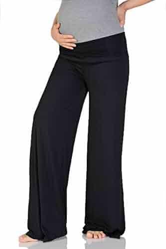 8e0b89e32b1ef Shopping Pants & Capris - Maternity - Women - Clothing, Shoes ...