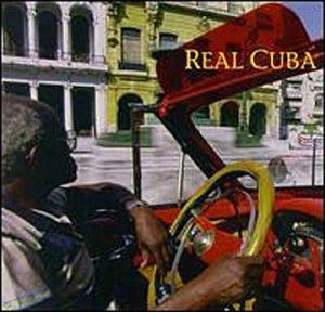 Real Cuba National uniform free shipping Product