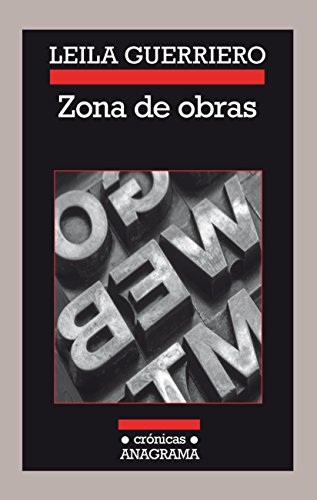 Amazon.com: zona de obras (Spanish Edition) eBook: Leila ...