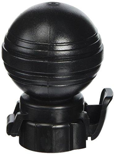 Jokari Fizz-Keeper Pump & Pour