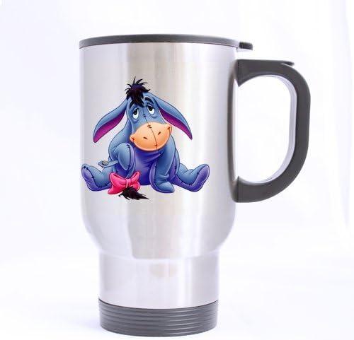 Coffee Travel Mug, Travel Coffee Cup, Personalized Travel Coffee Mug, Coffee Tumbler, Travel Mug, Travel Tumbler, Custom Travel Coffee Mug