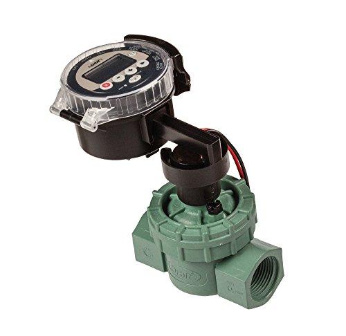Orbit Watermaster Battery Operated Sprinkler Timer With