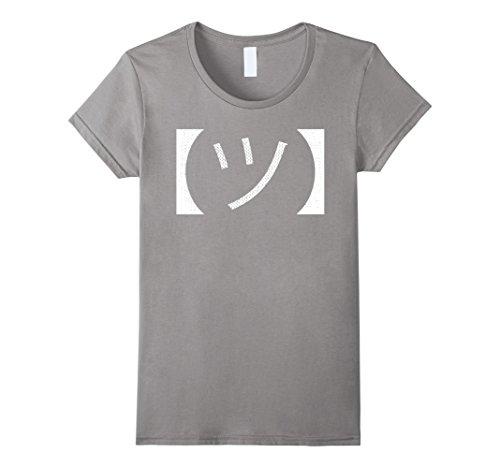Womens Funny ASCII Art T-Shirt: Gift For Programmers and Nerds XL (Ascii Art Halloween)