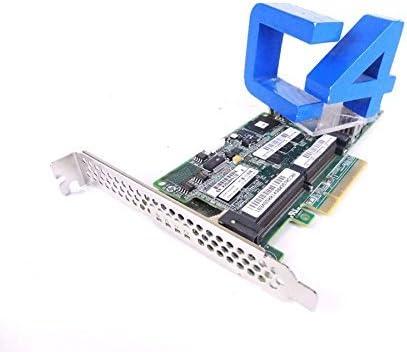 HP 698529-B21 P430 2GB Smart Array Controller 729635-001 698547-001 Battery