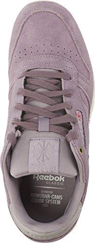 Reebok CM9999, Sneakers Basses Femme