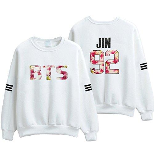 kpop-bts-sweater-monster-jin-suga-jimin-v-hoodie-unisex-sweatershirt