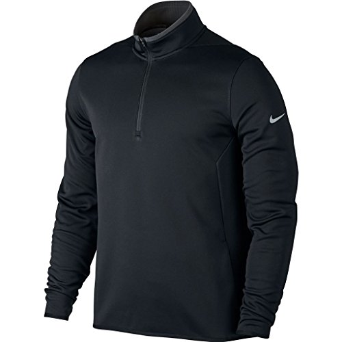 Nike Athletic Cover Up - 4