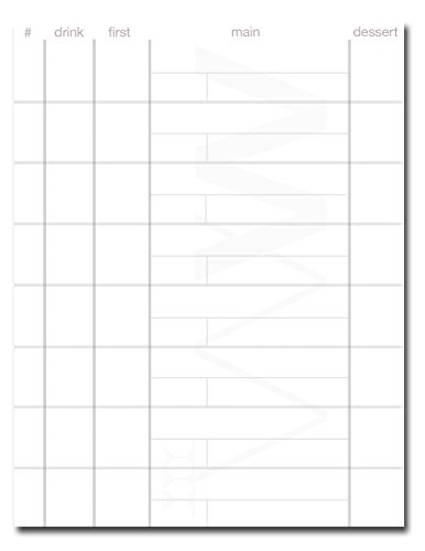 """Pads 