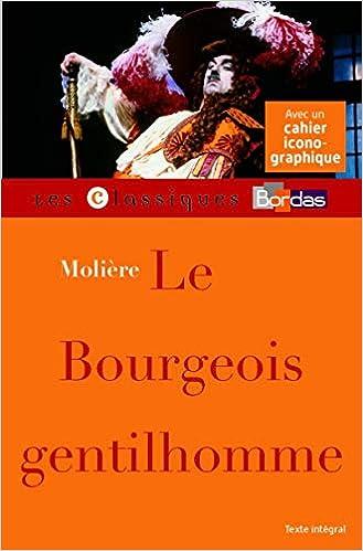 DVDRIP GENTILHOMME TÉLÉCHARGER BOURGEOIS GRATUITEMENT LE