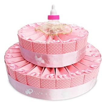 girl favor baby easyday bbcrafts party image ideas for favors shower source cheap