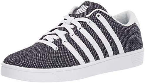 Court Pro II T CMF Sneaker Navy/Classic