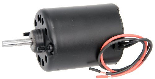 Four Seasons/Trumark 35502 Blower Motor without Wheel