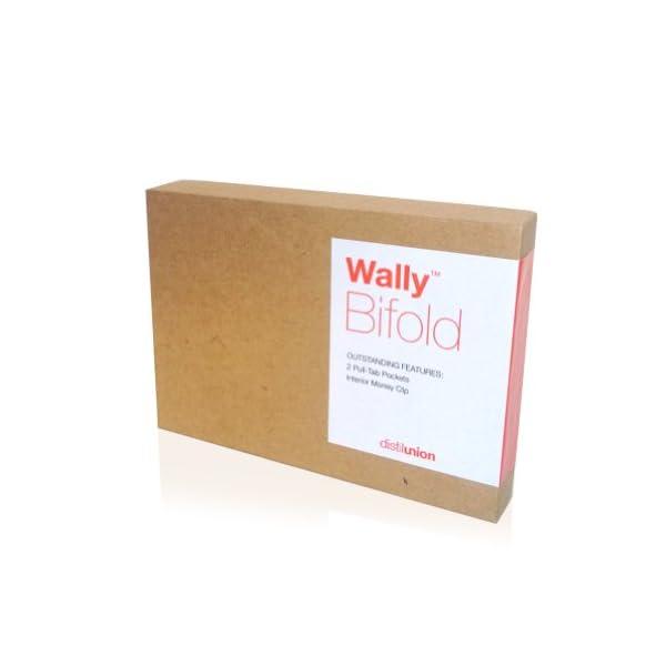 Distil-Union-Wally-Bifold-Slim-Leather-Wallets-for-Men-Money-Clip-Credit-Card-Holder-Billfold