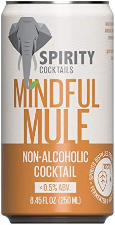 spirity-cocktails-mindful-mule-non