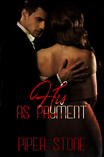 His As Payment by Piper Stone