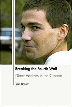Book Breaking the Fourth Wall: Direct Address in the Cinema